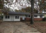 Foreclosed Home in Fort Smith 72904 2312 N 56TH LN - Property ID: 4230557