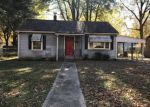 Foreclosed Home in West Memphis 72301 320 N CENTER DR - Property ID: 4230559