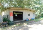 Foreclosed Home in Waldron 72958 4036 ROCKY VALLEY RD - Property ID: 4230562