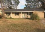 Foreclosed Home in Little Rock 72209 8603 SHELLEY DR - Property ID: 4230566