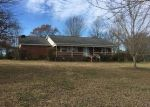Foreclosed Home in Clinton 72031 109 ED BRYANT RD - Property ID: 4230568