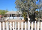 Foreclosed Home in Coolidge 85128 454 W BYRD AVE - Property ID: 4230577