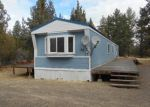 Foreclosed Home in Susanville 96130 705-135 HAGATA RD - Property ID: 4230581