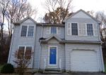 Foreclosed Home in Wolcott 6716 45 SUNRISE RD - Property ID: 4230605