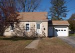 Foreclosed Home in Danielson 6239 66 W PALMER ST - Property ID: 4230606
