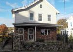 Foreclosed Home in Waterbury 6706 38 SOUTH ST - Property ID: 4230617