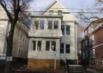 Foreclosed Home in New Haven 6511 23 HARDING PL - Property ID: 4230618
