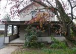Foreclosed Home in Bristol 6010 121 CURTISS ST - Property ID: 4230630