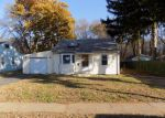 Foreclosed Home in East Hartford 6118 220 HANDEL RD - Property ID: 4230631