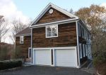 Foreclosed Home in Ridgefield 6877 25 WATERS EDGE WAY - Property ID: 4230635