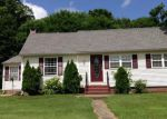 Foreclosed Home in North Haven 6473 95 UPPER STATE ST - Property ID: 4230645