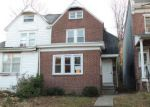 Foreclosed Home in Wilmington 19802 2314 N JEFFERSON ST - Property ID: 4230650