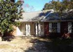 Foreclosed Home in Pensacola 32514 8150 CRYSTAL WELLS PL - Property ID: 4230654