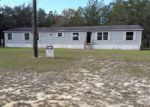 Foreclosed Home in Interlachen 32148 1031 CREAGER AVE - Property ID: 4230660