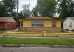 Foreclosed Home in Jacksonville 32209 1434 W 9TH ST - Property ID: 4230662