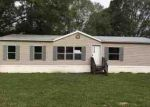 Foreclosed Home in Starke 32091 2471 SE 144TH ST - Property ID: 4230664