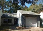 Foreclosed Home in Tallahassee 32303 5059 EASY ST - Property ID: 4230669