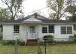 Foreclosed Home in Jacksonville 32205 3558 PLUM ST - Property ID: 4230674