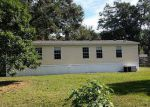 Foreclosed Home in Valrico 33594 113 SHAREWOOD DR - Property ID: 4230684