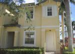 Foreclosed Home in Homestead 33033 3065 SE 1ST DR UNIT 13 - Property ID: 4230699