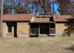 Foreclosed Home in Augusta 30907 408 HALIFAX DR - Property ID: 4230704