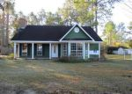 Foreclosed Home in Leesburg 31763 207 GLENDALE RD - Property ID: 4230705