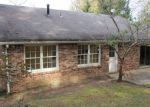 Foreclosed Home in Atlanta 30349 2510 THORNTON DR - Property ID: 4230706