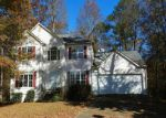 Foreclosed Home in Decatur 30034 2550 RAINBOW CREEK DR - Property ID: 4230707