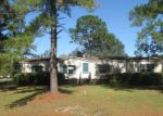 Foreclosed Home in Bloomingdale 31302 6 TEAL CT - Property ID: 4230708