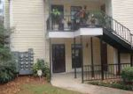 Foreclosed Home in Stone Mountain 30083 563 WINDCHASE LN - Property ID: 4230711