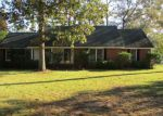 Foreclosed Home in Albany 31721 2820 DUNAWAY DR - Property ID: 4230716