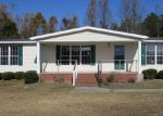 Foreclosed Home in Augusta 30909 2410 BELFAIR LKS - Property ID: 4230719
