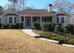 Foreclosed Home in Douglasville 30134 233 STONEMONT CT - Property ID: 4230726