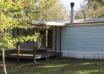 Foreclosed Home in Folkston 31537 58 TURKEY RD - Property ID: 4230728