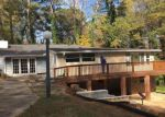 Foreclosed Home in Mableton 30126 1633 SEAYES RD SW - Property ID: 4230731