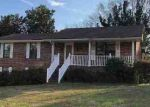 Foreclosed Home in Chickamauga 30707 75 HEDGEWOOD DR - Property ID: 4230738
