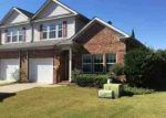 Foreclosed Home in Byron 31008 101 COTTAGE CIR - Property ID: 4230740