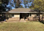 Foreclosed Home in Columbus 31909 3819 HAMPTON DR - Property ID: 4230741