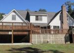 Foreclosed Home in Blackshear 31516 1287 S RIVER OAKS DR # D - Property ID: 4230743