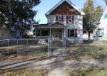 Foreclosed Home in Cedar Rapids 52402 1720 A AVE NE - Property ID: 4230745