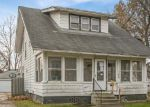 Foreclosed Home in Des Moines 50316 705 WISCONSIN AVE - Property ID: 4230747