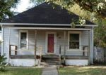 Foreclosed Home in Taylorville 62568 1217 W RICH ST - Property ID: 4230757