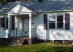 Foreclosed Home in Champaign 61820 804 W HARVARD ST - Property ID: 4230762