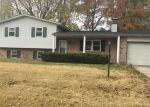 Foreclosed Home in Fairview Heights 62208 533 JOSEPH DR - Property ID: 4230765