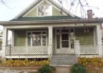 Foreclosed Home in Granite City 62040 2119 CLEVELAND BLVD - Property ID: 4230767