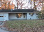 Foreclosed Home in Decatur 62521 8 LOUISE CT - Property ID: 4230768