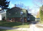 Foreclosed Home in Bloomington 61704 2410 ANCHOR DR - Property ID: 4230772