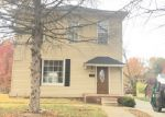 Foreclosed Home in Collinsville 62234 435 N MORRISON AVE - Property ID: 4230773