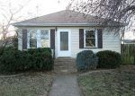 Foreclosed Home in South Pekin 61564 303 5TH ST - Property ID: 4230774
