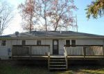 Foreclosed Home in Peoria 61604 2240 N SHERIDAN RD - Property ID: 4230777